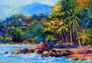 d206ce3f25643db991cd2e0b43t8--kartiny-i-panno-phuket-plyazh-hua-beach-kartina-maslom-s-more